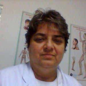 Avaliação do aluno(a) Susilaine Moraes Aquino ao Curso de Photoshop CC Básico