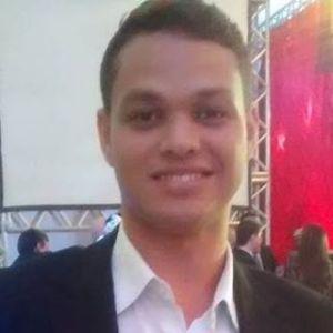 Avaliação do aluno(a) Mateus Augusto ao Curso de WordPress Professional Essencial