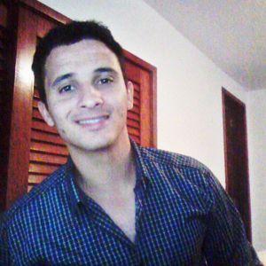 Avaliação do aluno(a) Bruno  Gonçalves de Carvalho ao Curso de SQL Essencial