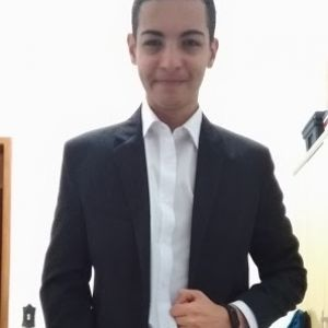 Avaliação do aluno(a) Vitor Dias Lima ao Curso de Sketchup 2016 Essencial