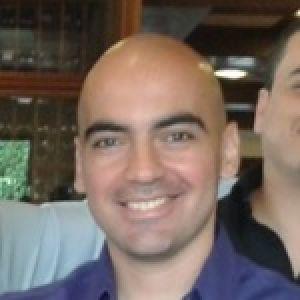 Avaliação do aluno(a) Ricardo Rodrigues - WEB MÓDULOS ao Curso de AngularJS - Treinamento Essencial