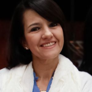 Avaliação do aluno(a) Miriane Ritter Ritter Moreira Machado ao Curso de Photoshop CC Básico
