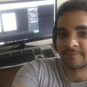 Avaliação do aluno(a) Henrique  Misales Escudeiro ao Curso de Photoshop CC Básico