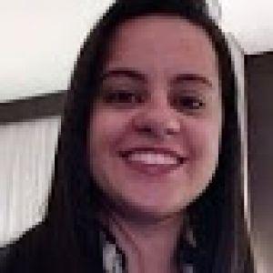 Avaliação do aluno(a) Jéssica  Soares ao Curso de After Effects - Desenvolvendo Vídeos Institucionais