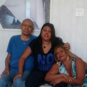Avaliação do aluno(a) Aurea Maria Pereira  Lima ao Curso de Facebook Ads e Instagram ADS