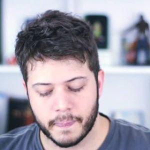 Avaliação do aluno(a) Roberto do Prado Filho ao Curso de After Effects CC - Desenvolvendo Infográficos Animados