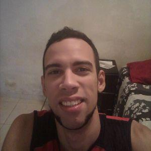 Avaliação do aluno(a) Thiago Rios da Rocha ao Curso de Photoshop CC Avançado - Montagens e Manipulações