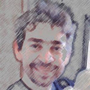 Avaliação do aluno(a) Jean Rodrigo de Lima ao Curso de After Effects CC Essencial