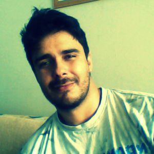 Avaliação do aluno(a) José Márcio  Vieira Barthem da Costa ao Curso de Instagram Marketing - Gestão de Contas com Postgrain