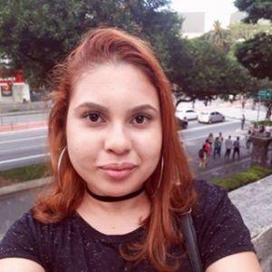Avaliação do aluno(a) Thamires Ribeiro ao Curso de Instagram Marketing - Gestão de Contas com Postgrain