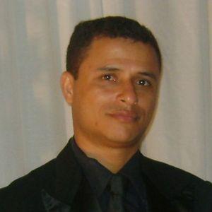 Avaliação do aluno(a) Antonio carlos da Silva Junior ao Curso de CakePHP 3 Essencial