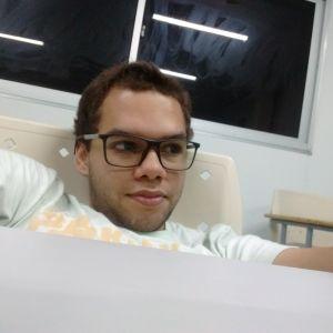 Avaliação do aluno(a) Ewerton Leandro ao Adobe Photoshop para Iniciantes