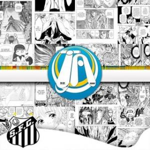 Avaliação do aluno(a) Carlos  Augusto ao Curso de Illustrator CC - Transformando Fotos em Cartoon