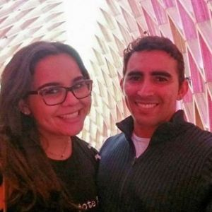 Avaliação do aluno(a) PAULO WANKS DE SENA CAVALCANTE ao Curso de Facebook Ads e Instagram ADS