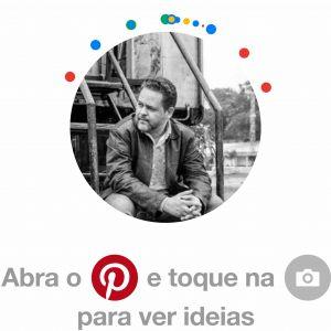 Avaliação do aluno(a) Rogério  Luís Fernandes ao Curso de Character Animator Essencial