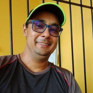 Avaliação do aluno(a) Andre Quadros ao Curso de Photoshop CC Básico