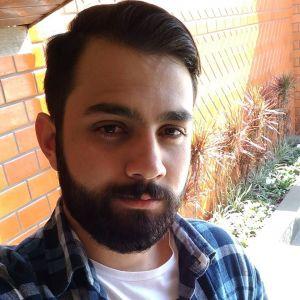 Avaliação do aluno(a) Rullyan Gabriel dos Santos ao Curso de Blender 3D Essencial