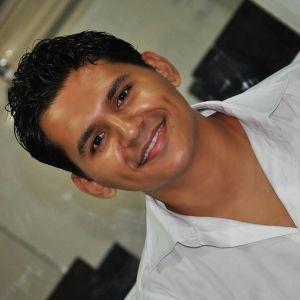 Avaliação do aluno(a) David Landim da Cunha ao Curso de Adobe Premiere Pro CC Básico