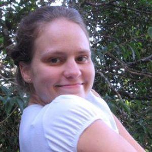 Avaliação do aluno(a) Flavia Azevedo de Gouvea ao Curso de Photoshop CC Básico