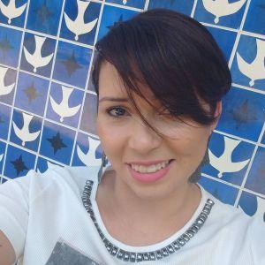 Avaliação do aluno(a) Josiana  Sieg ao Curso de Introdução ao Design Gráfico