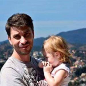 Avaliação do aluno(a) Guilherme Pimenta ao Curso de WordPress - Criando Temas