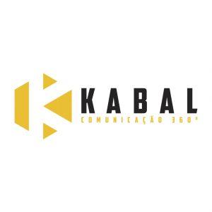 Avaliação do aluno(a) KABAL PUBLICIDADE ao Curso de ZBrush Básico