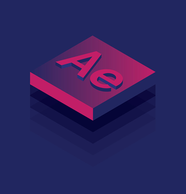 Curso de After Effects - Parallax Motion Effects