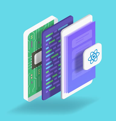 Curso de React Native - Criando Aplicativos