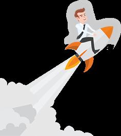 Cursos Online de Tecnologia para você decolar sua carreira!