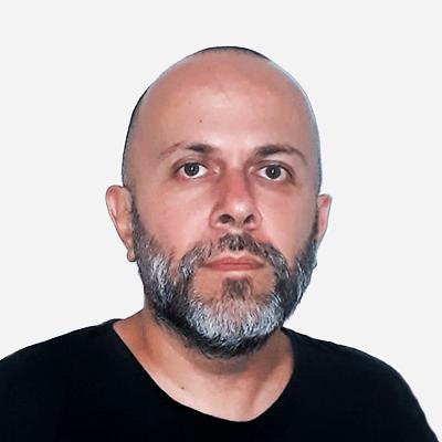 Eduardo Cavalcante