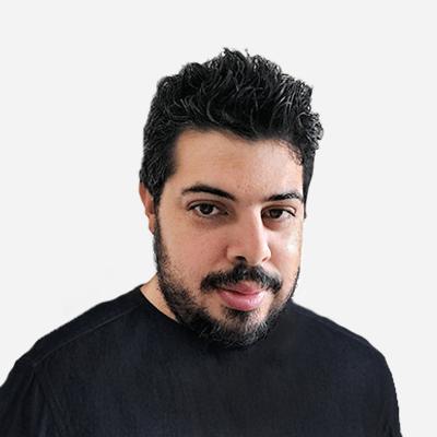 Erik Alves