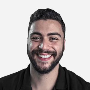 Héber Simeoni
