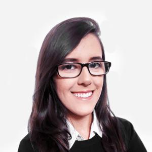 Jessica Schinaider