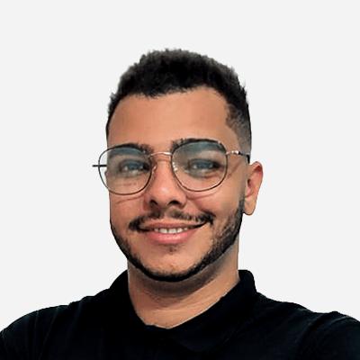 Philipe Dadelgan