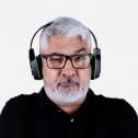 Ricardo Aleixo